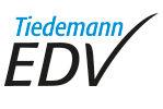 Tiedemann-EDV